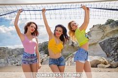 http://img-fotki.yandex.ru/get/46412/13966776.2d3/0_cd521_8a5db2d3_orig.jpg