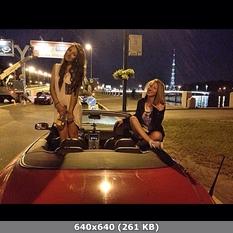 http://img-fotki.yandex.ru/get/46412/13966776.345/0_cef88_ad8fba71_orig.jpg
