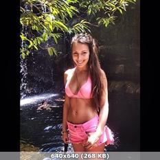 http://img-fotki.yandex.ru/get/46412/13966776.346/0_cefc0_75ede5a0_orig.jpg