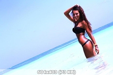 http://img-fotki.yandex.ru/get/46412/13966776.34b/0_cf0aa_8fafd852_orig.jpg