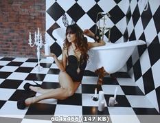 http://img-fotki.yandex.ru/get/46412/13966776.34c/0_cf0d2_6f694236_orig.jpg