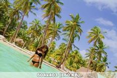 http://img-fotki.yandex.ru/get/46412/13966776.34c/0_cf0f0_468fd58b_orig.jpg