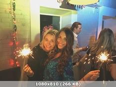 http://img-fotki.yandex.ru/get/46412/13966776.34e/0_cf144_3ab296a5_orig.jpg