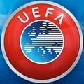 Доверие к молодым футболистам. Европейский опыт.