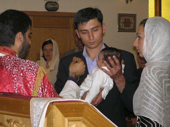 крещение2.jpg