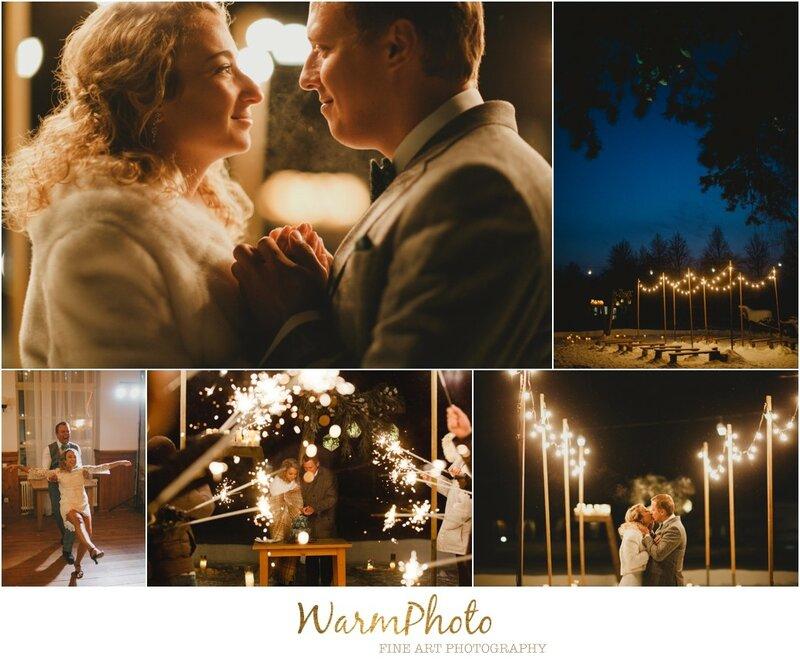 Свадьба в Прованс отеле 4 сезона