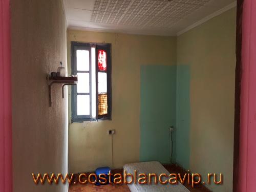 квартира в Valencia, CostablancaVIP, квартира в Валенсии, недвижимость в Испании, недвижимость в Валенсии, недорогая недвижимость в Испании, Costa Valencia, дешевая квартира в Испании, квартира от собственника, квартира около пляжа