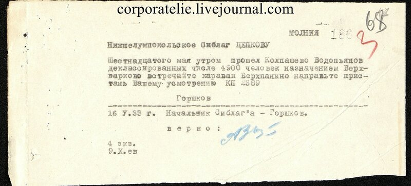 П-7, оп.1, д.628, 068.jpg