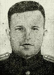 Летчики-ассы и ГСС, служившие в г. Советская Гавань. 0_be337_92273f39_L