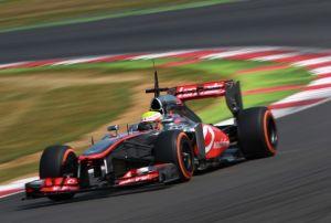 F1 Hungarian Grand Prix.jpg