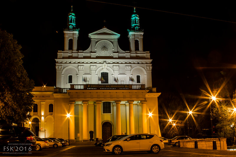 night_Lublin-11.jpg