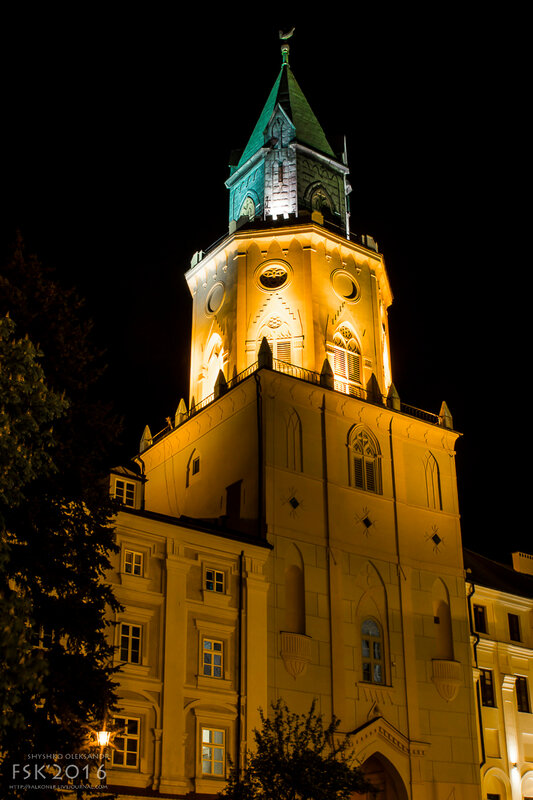 night_Lublin-13.jpg