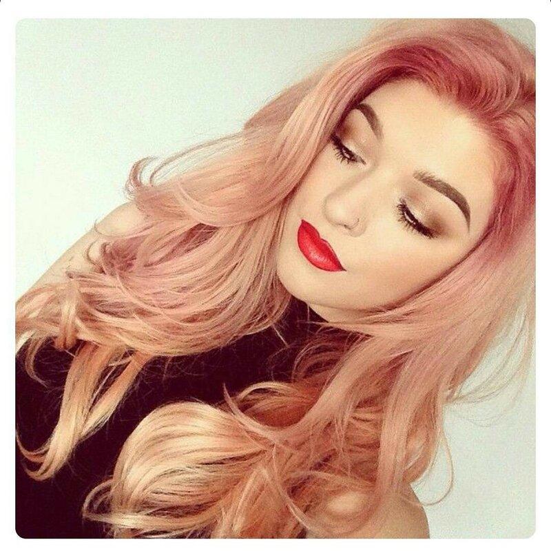 розовое-золото-волосы-окрашивание-фото15.png