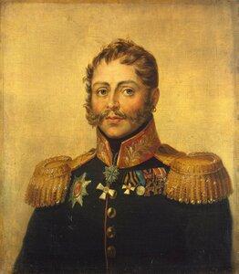 Марков, Александр Иванович