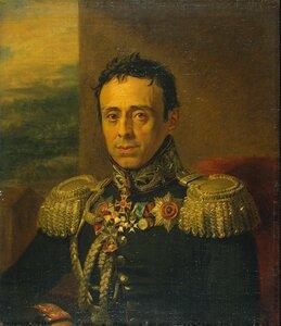 Селявин, Николай Иванович