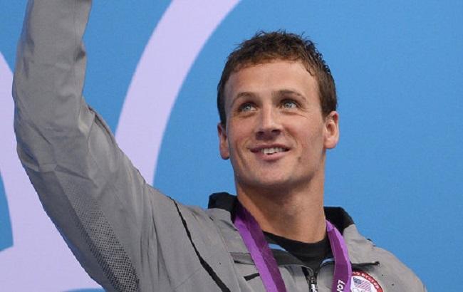 ВРио ограбили олимпийского чемпиона и 3-х спортсменов изсоедененных штатов