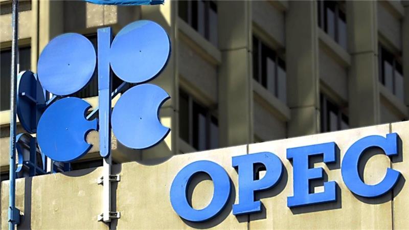 Нефть выросла вцене на сокращении добычи ОПЕК