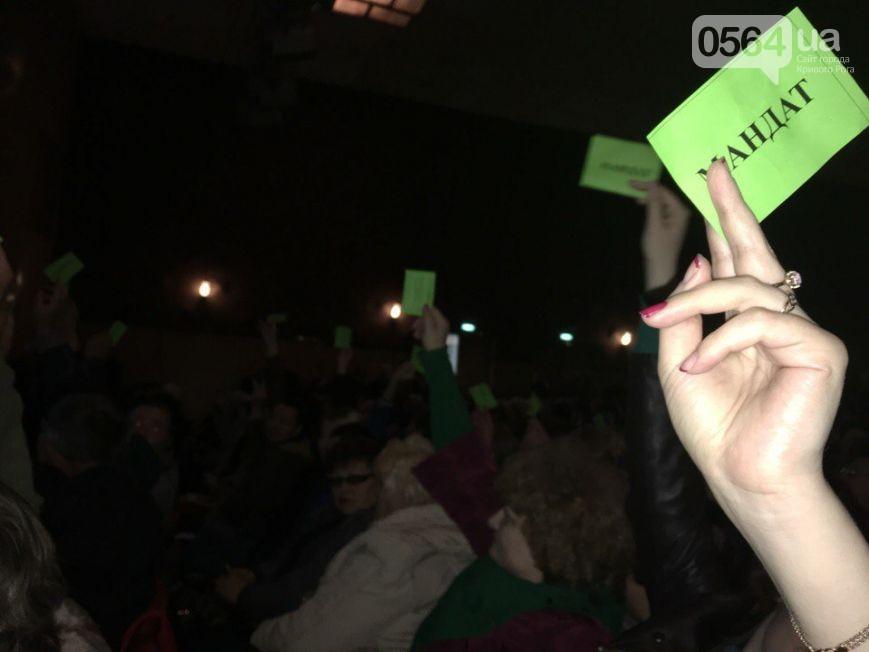 20160427_14-46-На слушания по переименованию в Терновском районе собралось рекордное число участников (ФОТО)-pic08