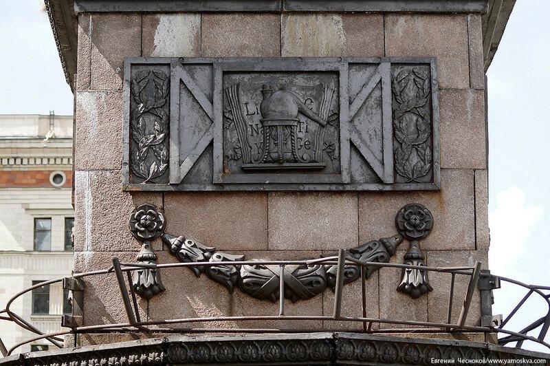 18. Ленгоры.МГУ. ГЗ. 29.05.16.13..jpg