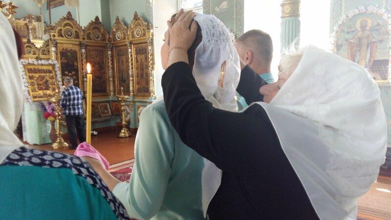 Можно ли венчаться на троюродной сестре