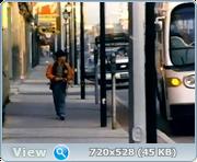 http//img-fotki.yandex.ru/get/46412/40980658.1d5/0_17b8_a7b7082f_orig.png