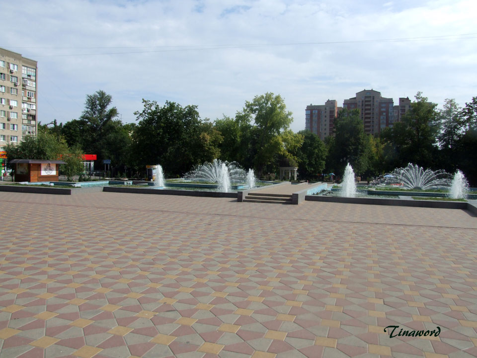 фонтан-на-БД-4.jpg