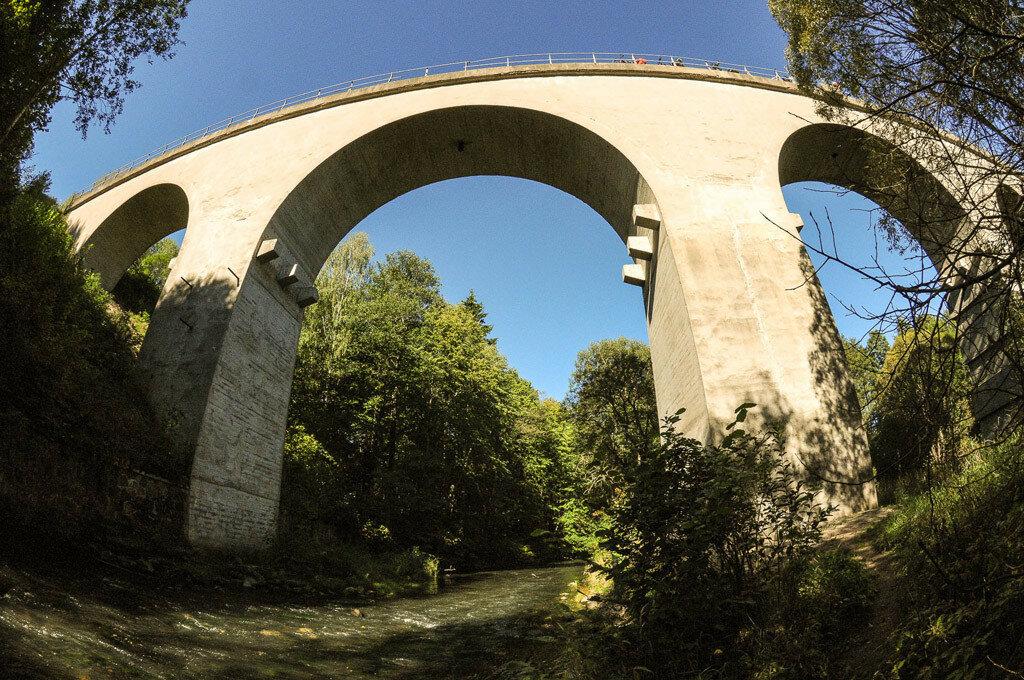 Токаревский мост.jpg