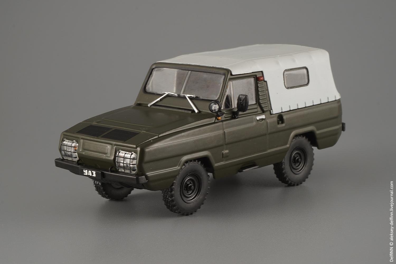 УАЗ-3907-01.jpg