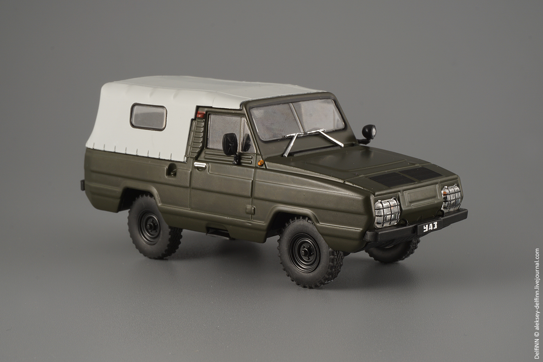 УАЗ-3907-02.jpg