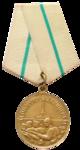 Медаль за оборону Ленинграда копия.png