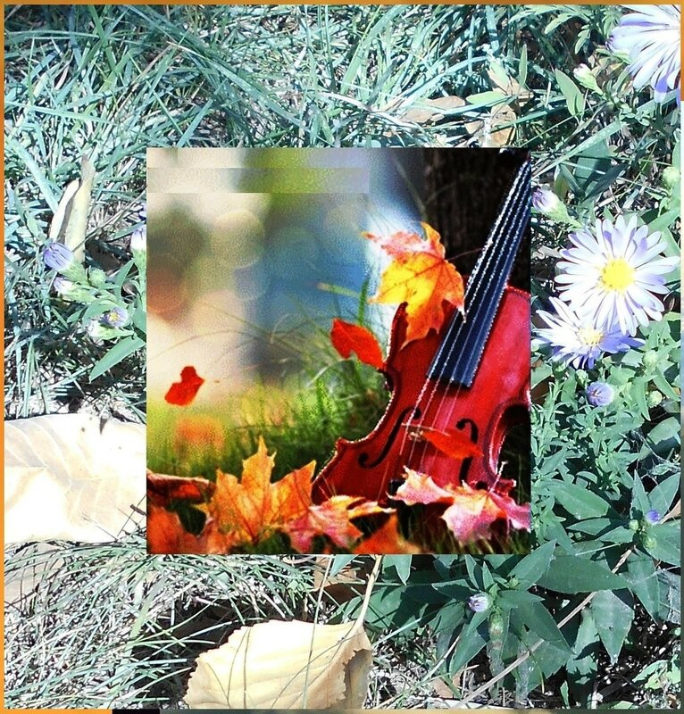 Осенняя мелодия.jpg