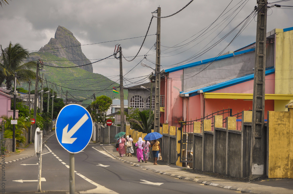 Mauritius-Rundfahrt-(38).jpg