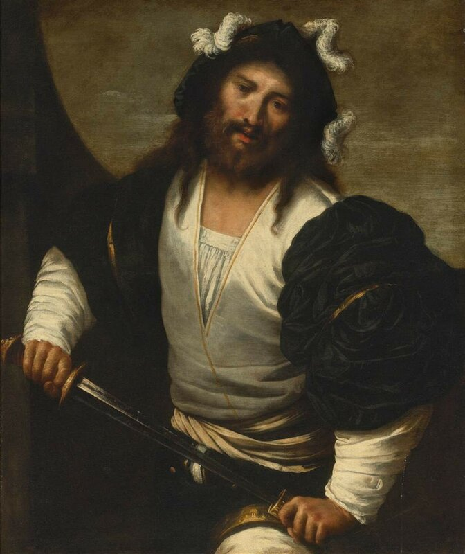VECCHIA, Pietro della3.jpg