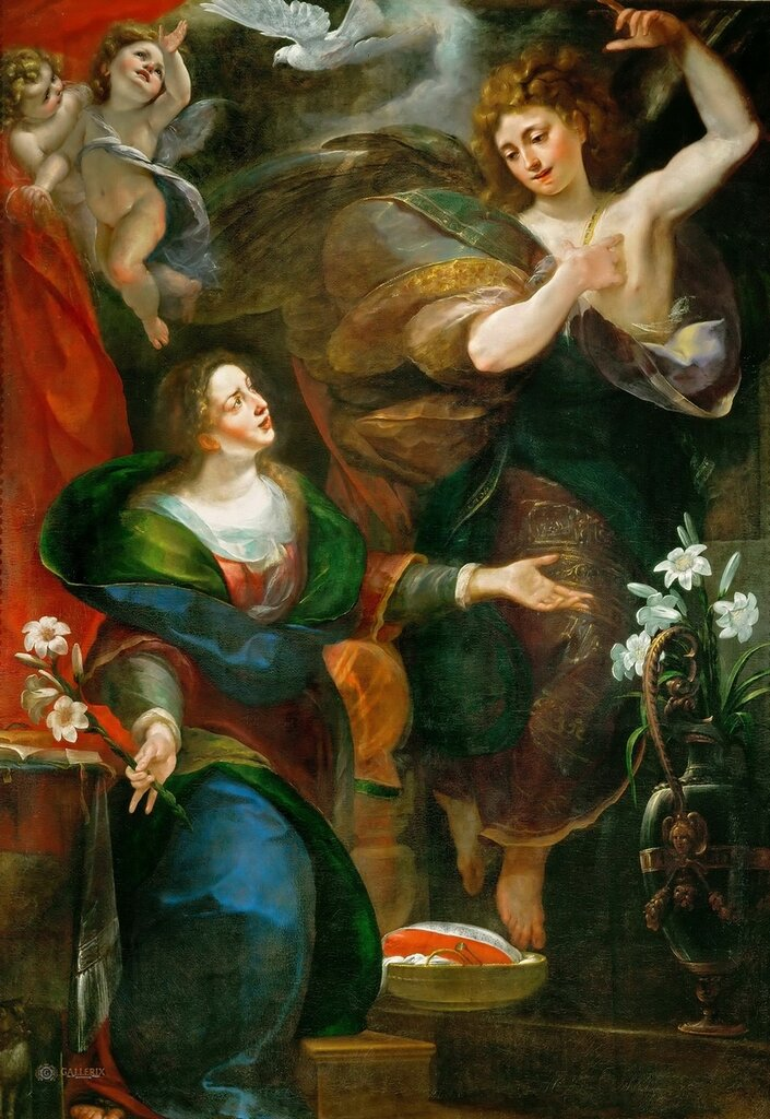 Прокаччини, Джулио Чезаре (1574 Болонья - 1625 Милан).jpg
