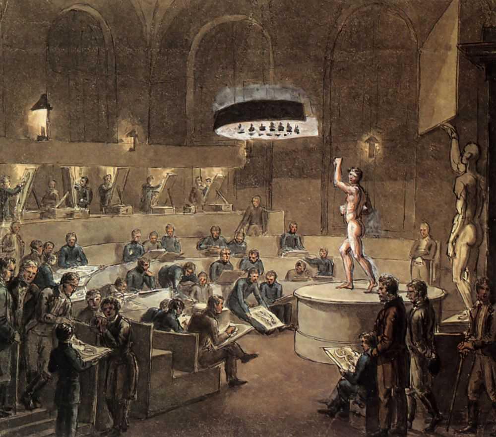 венецианов 1824.jpg
