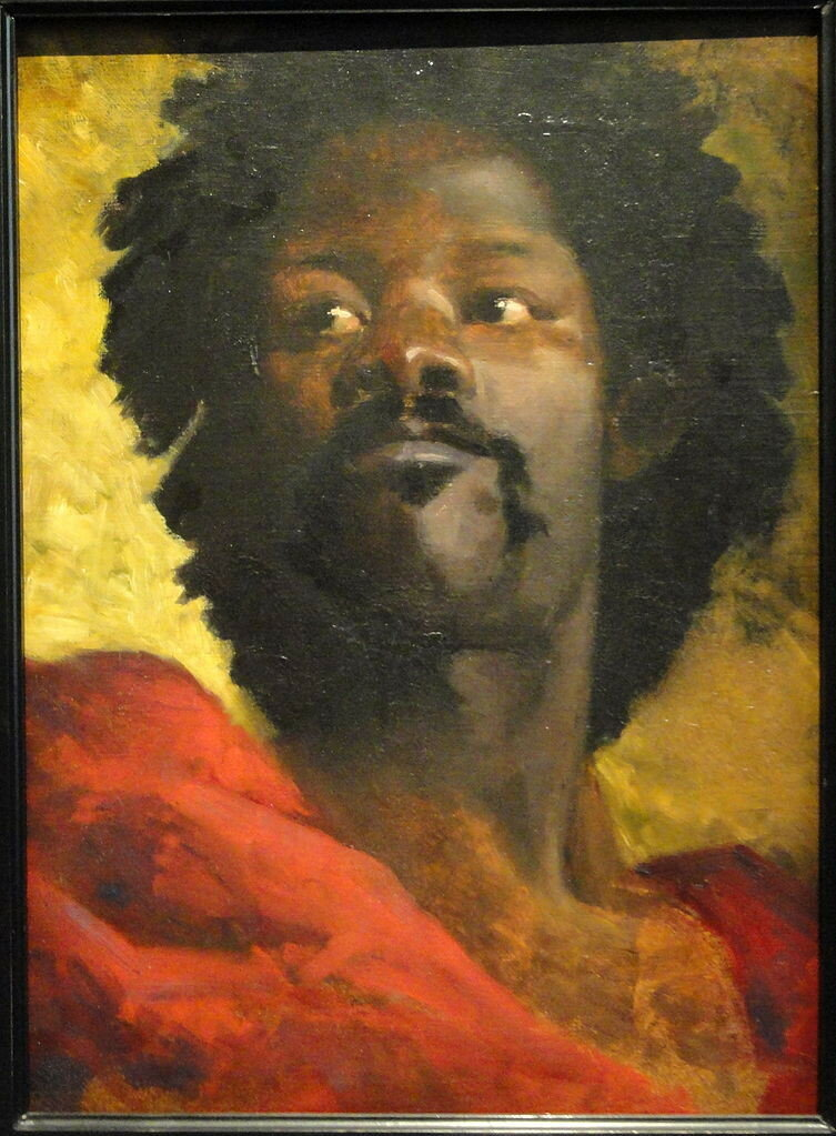 753px-Head_of_a_Moor_by_Henri_Regnault,_1870_-_Corcoran_Gallery_of_Art_-_DSC01321.JPG