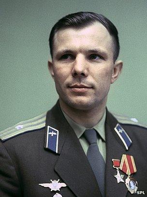 _68220988_c0089919-yuri_gagarin,_soviet_cosmonaut-spl.jpg