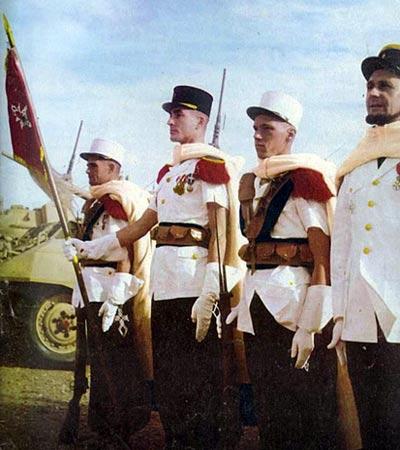 2cspl-flag-le-berre-1959.jpg