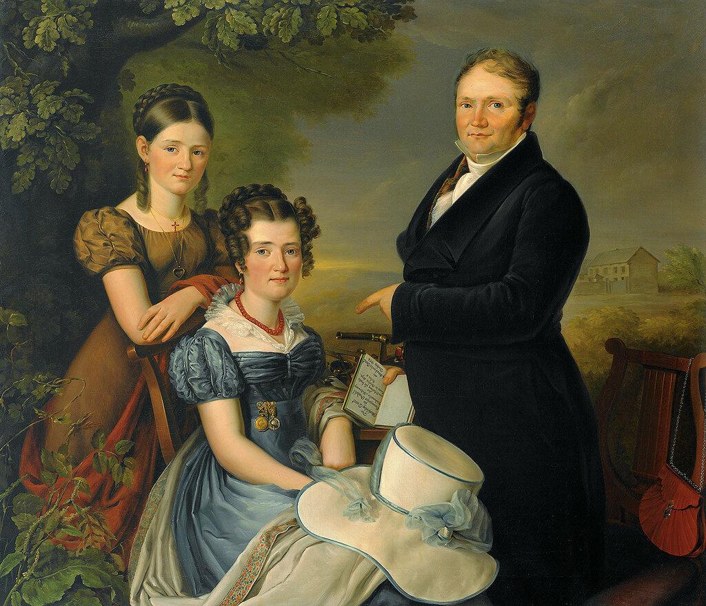 Mende_Familienporträt_Vonderbank.jpg