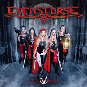 Eden-s_Curse_2016.jpg
