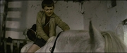 http//img-fotki.yandex.ru/get/467152/125256984.b0/0_1b04_4a436a7e_orig.jpg