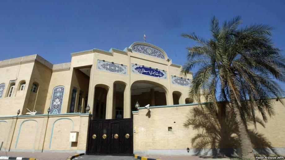 В Кувейте задержали 12 подозреваемых в связях с КСИР и «Хезболла»