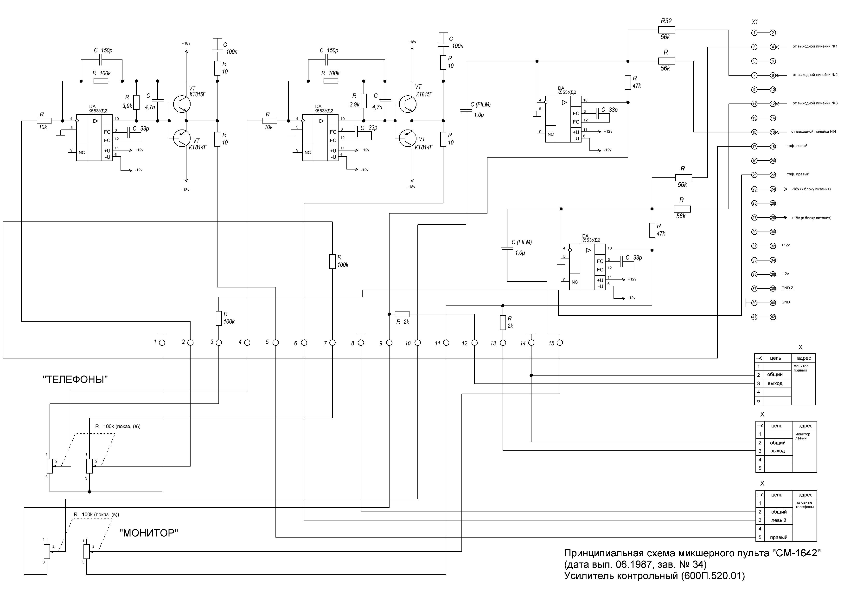 Блок контроля - 600П.520.01.JPG
