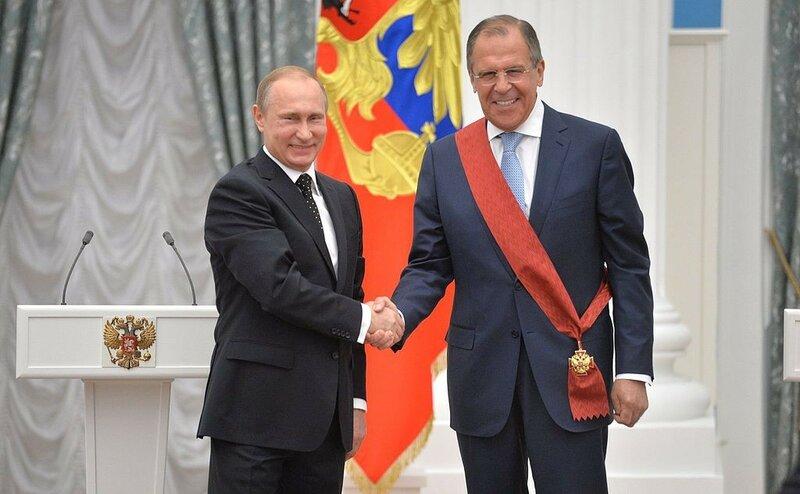 Vladimir_Putin_and_Sergey_Lavrov_Kremlin_21_May_2015.jpg