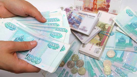 «Закон Яровой» может увеличить инфляцию на1-2 п.п— РСПП