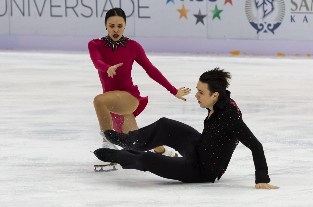 figure_skating_Almaty 13.JPG