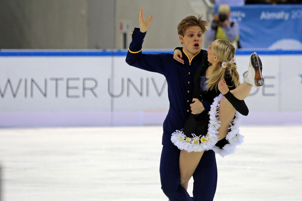 figure_skating_Almaty 27.JPG