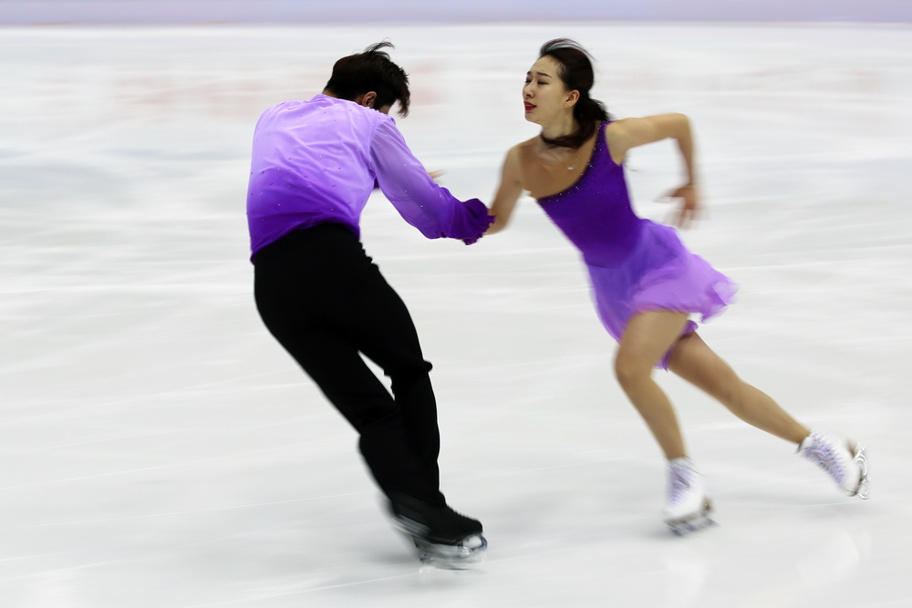figure_skating_Almaty 33.JPG