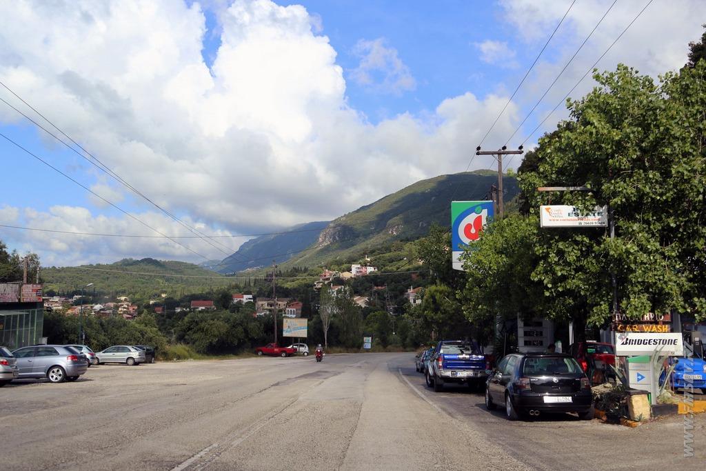 Corfu 6.JPG