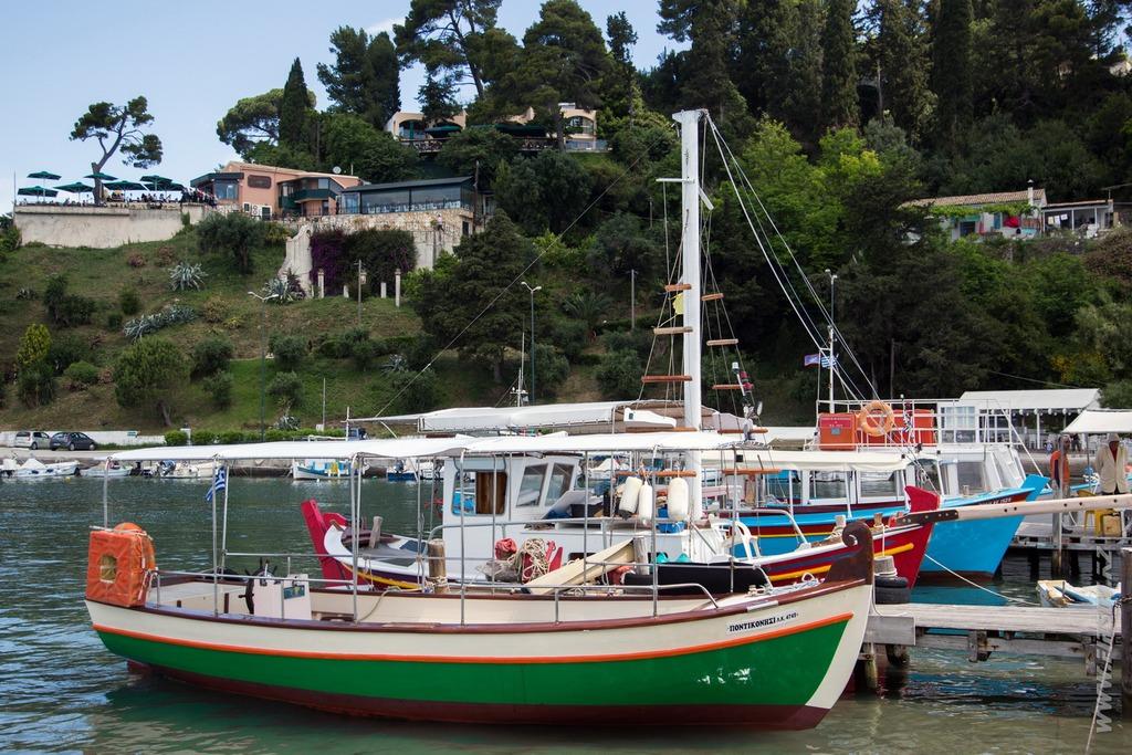 Corfu 17.JPG